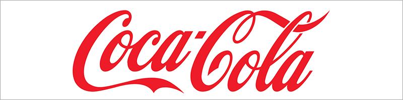 Coca-Cola-Aktien-online-traden